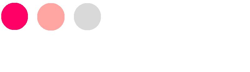 logo_womclicks