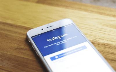 ¿Conoces todas las audiencias que puedes alcanzar con la publicidad en Instagram?